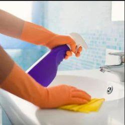 Do U Need Perfect Cleaning Services, Maharashtra