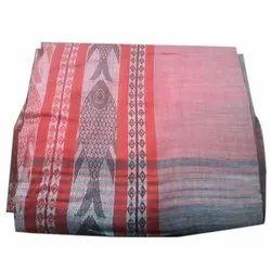 Festive Wear Banarasi Silk Border Sareee