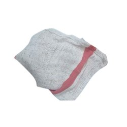 Floor Cleaning Cloth, Packaging Type: Packet