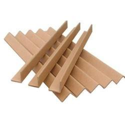 Cardboard Angle Board