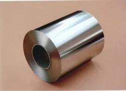 Aluminium Foil, Jumbo  Foil Roll,Semi Rigid Container Foil(SRC),Finstock,Closure stock,Pharma Foils