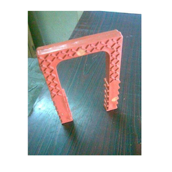 PVC Rung ( Foot Steps)