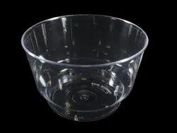 N-20 100 ML Cup