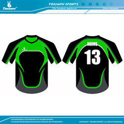 2a72b9afe 100% Polyester Sportwear - Soccer Jerseys Exporter from Ahmedabad