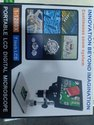 Portable Digital Microscope