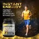 Energy Boost Orange 1 Kg