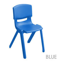 Kids Puppy Chair