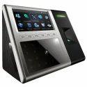 ESSL UFACE 302Face Recognition Device