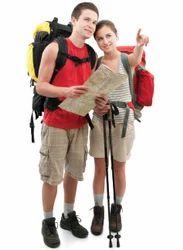Tourist Services