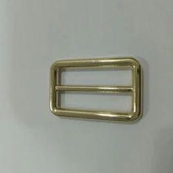 H Belt Buckle