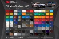 3M 1080 Series