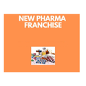 New Pharma Franchise