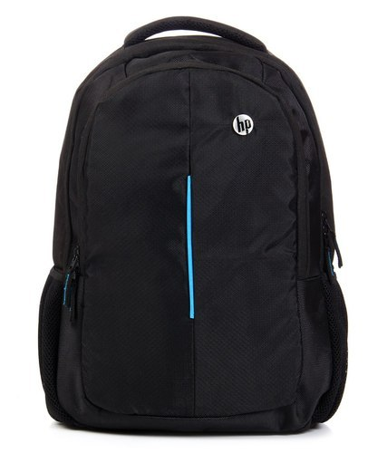 6d156ae415 HP Laptop Bag at Rs 245 /piece | Laptop Backpack | ID: 19865213112