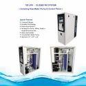 100 Lph Ro System