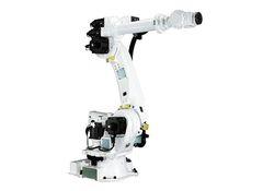 Handling Robot ST166CF