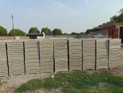 RCC Blocks