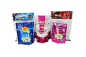 Dry Fruits Packaging Material