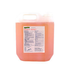 Satol Floor Cleaner, Packaging Type: Can