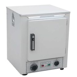 Laboratory Hot Air Ovens