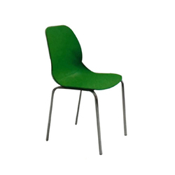 XLCN-5003 Restaurant & Cafeteria Chairs