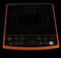 Insta Cook Et-x Induction-cooker