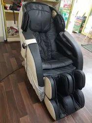 3D Swing Massage Chair