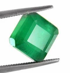 d779d53875f65 First Precious Heart Shaped Sakota Mines Emerald at Rs 5000 /carat ...