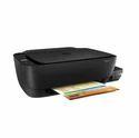HP 5811 Multi Function Ink Tank Printer