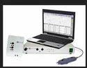Eeg Electroencephalogram Testing Services
