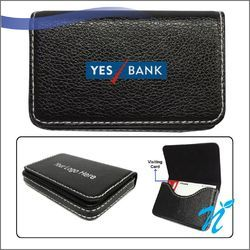 Visiting Card Holder NICP-8901