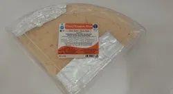 Dry Paper Dosa  - Pizza Oregano 12 Pcs