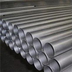 200/201 Nickel Pipe