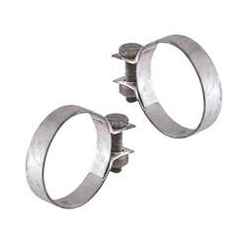 3/4 Inch MS Hose Clamp at Rs 60/dozen | MS Hose Clamps | ID: 10745635512