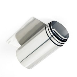 Stainless Steel 201 Shims