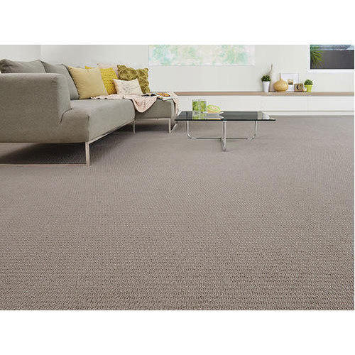 Brown Plain Living Room Floor Carpet, Living Room Carpet Cost