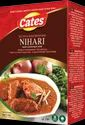Nihari Spice Powder