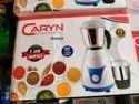 Caryn Mixer Juicer