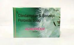Allopathic PCD Pharma Franchise in Ujjain