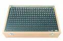 Measuring Pin Set Calibration Services