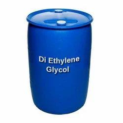 Di-Ethylene Glycol