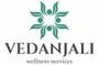 Vedanjali Wellness Services