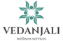 Vedanjali Wellness Services