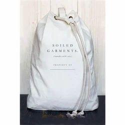 Garment Laundry Bag