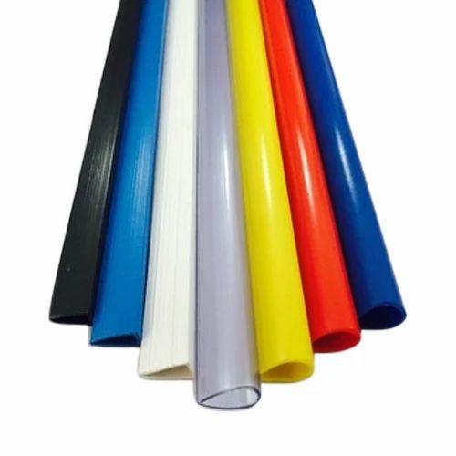 Plastic Slide Binder At Rs 0.9/piece