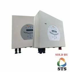 Ksolare 5-12 KW Three Phase Inverter