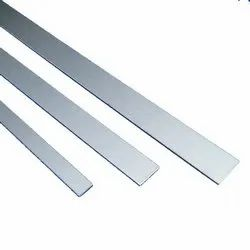 Stainless Steel 430 Strip Coils