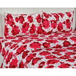 Bedsheet Printing Services