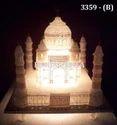 Marble Taj Mahal Souvenir