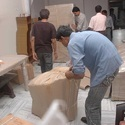 Goods Packer Movers Services