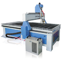 Automatic Wood Carving Machine